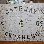 Gateway-Banner-U12-A4