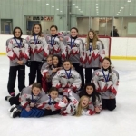 Transcona Tournament